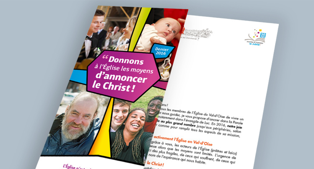 diocese_pontoise_campagne_01