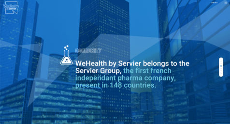 site we health by servier
