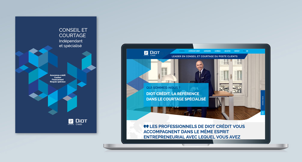 diot-credit-site-internet-2018-mur