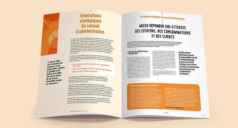 gnis-rapport-annuel-2017-2018-3