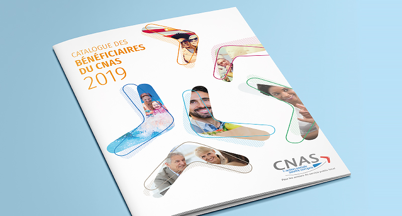 cnas-catalogue-des-beneficiaires-du-cnas-2019-1