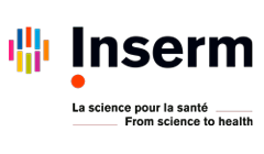 logo-inserm-references