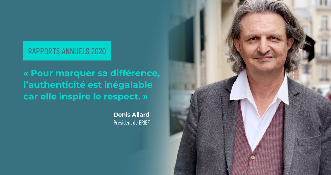 Denis_Allard-president-de-l-agence-de-communication-brief